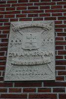 Swadenburgerdam 11, Zwammerdam