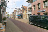 Voorstraat 61-C, Kollum