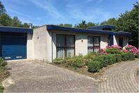 Vredelaan 2, Almere