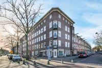 Bestevaerstraat 215-H, Amsterdam