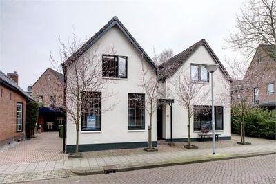 Noorderstraat 25, Winschoten