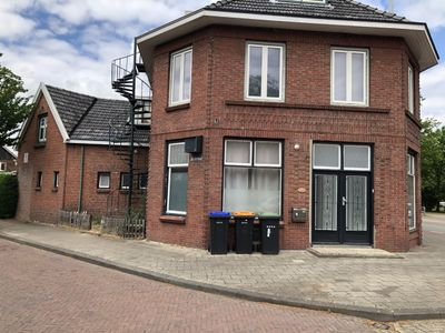 Haitsma Mulierweg, Winterswijk