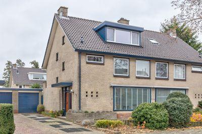 Rotterdamseweg 187, Zwijndrecht