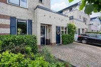 Heidezoom 3, Papendrecht