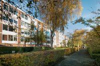 Verdistraat 203, Leiden