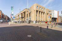 Kapelstraat, Apeldoorn
