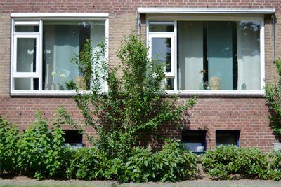 Kanunnik Mijllinckstraat 34, Nijmegen