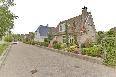 Dubloenlaan 20, 's-Hertogenbosch