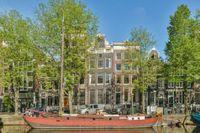 Keizersgracht 74G, Amsterdam