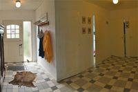 Loonseweg 31A, Westerbeek
