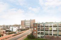 Slotlaan 67, Capelle aan den IJssel