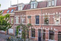Padangstraat 47, Utrecht