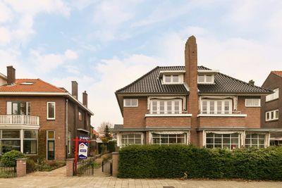 Stadhouderslaan 68, Schiedam