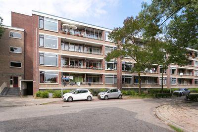 Thorbeckestraat 364, Wageningen