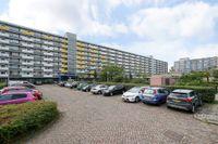 Briljantstraat 362, Alphen aan den Rijn