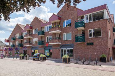 Roelvinkstraat 45, Winterswijk