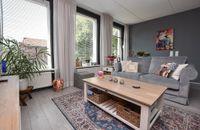 Zoom 17 3, Lelystad