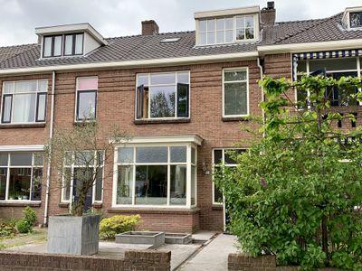 Hatertseweg 130, Nijmegen