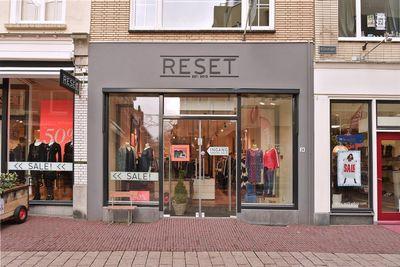 Rijnstraat, Arnhem