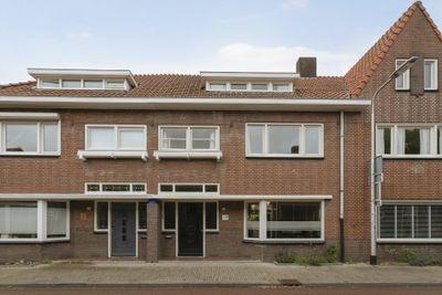Boomstraat 77, Tilburg