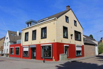 Napoleonstraat, Valkenburg