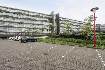 Moerashoeve, Nieuwegein