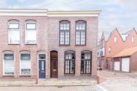 Breewaterstraat 75, Den Helder