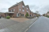 Zwinglistraat 10, Groningen