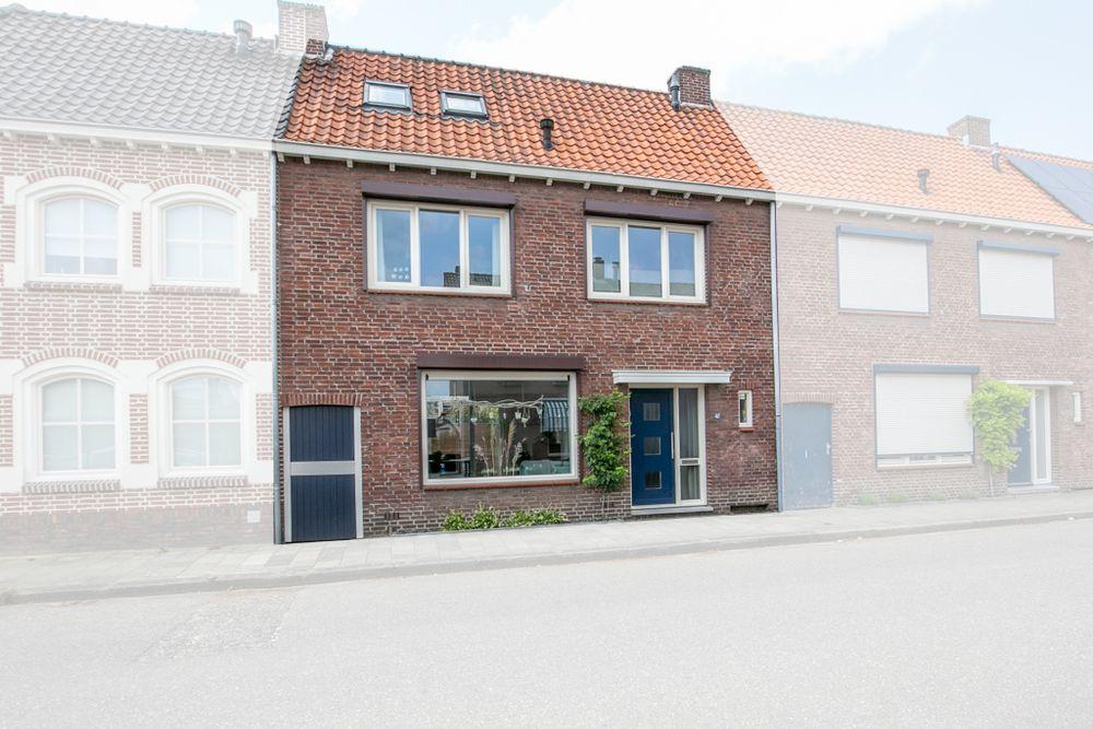 Averbodestraat 42, Venlo
