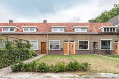 Oeralweg 69, Tilburg