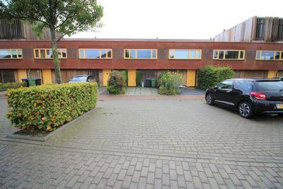 Zijlsterried, Groningen