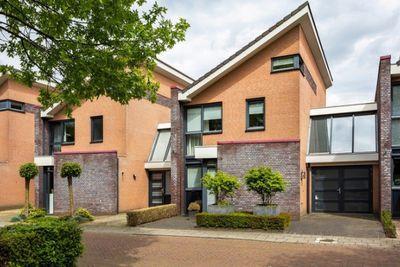 Welle, Veldhoven