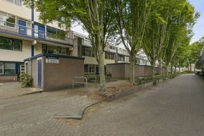 Toutenburg 720, Deventer