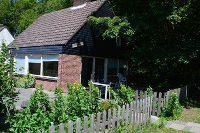 Duinschooten, Noordwijkerhout