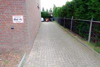 St.Pieterstraat 270-A, Kerkrade