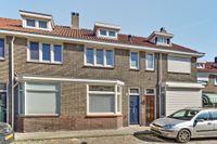 Daendelsstraat 33, Tilburg
