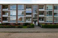 Populierenlaan 27, Groningen