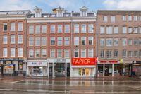 Kinkerstraat 3-C, Amsterdam