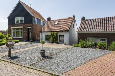 Javadijk 28, Sint-annaland