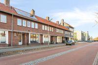 Orthenseweg 70, 's-hertogenbosch