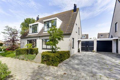Bruggemede 3, Middelburg