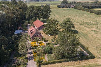 Verkavelingsweg 7, Hasselt
