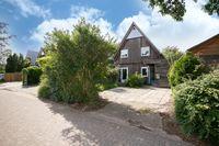 Peppengouw 220, Almere