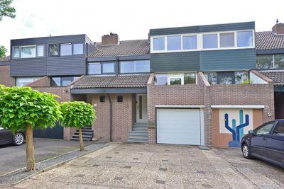 Smedenweg 52, Nieuw-Vennep