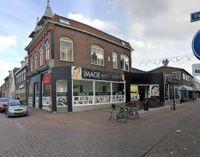 Dorpsstraat 4, Aalsmeer