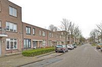Kesterenlaan 49, Breda