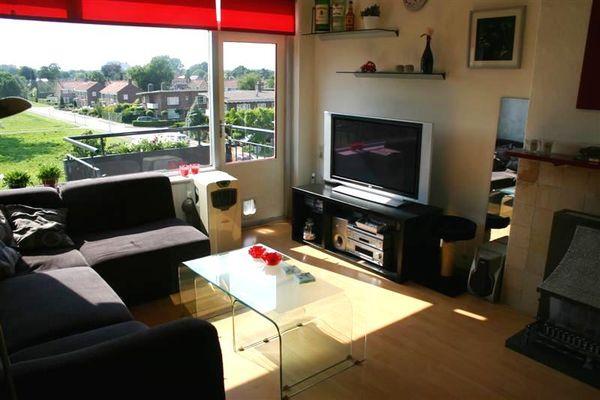 Bilderdijklaan 81, Hoogeveen