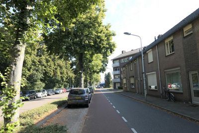 Brouwersweg, Maastricht