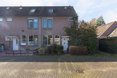 Van Maanenware 42, Zwolle