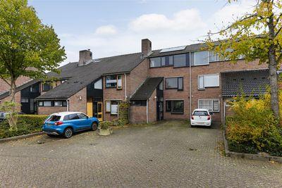 Driehoek 76, Dordrecht